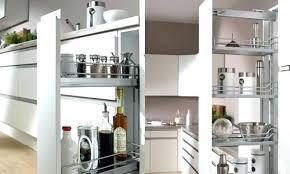 placard de rangement cuisine placard rangement cuisine placard de rangement cuisine petit meuble