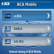 bca mobile apk bca mobile app world softwares bkleabmt5uvh mobile9