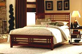 Wooden King Size Bed Designs Catalogue Bedroom Design Ideas - King size bedroom set malaysia