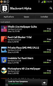 mobile9 apk apk mobile9 basel zayed