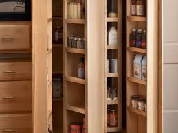 kitchen storage furniture pantry kitchen 80 modern kitchen pantry design with rustic brown