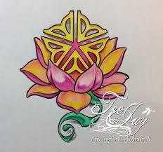 rochester flower just teejay s