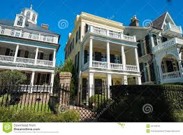 pictures pictures of southern homes home decorationing ideas