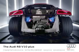 Audi R8 Top Speed - licence to speed for malaysian automotive 550ps new audi r8 v10