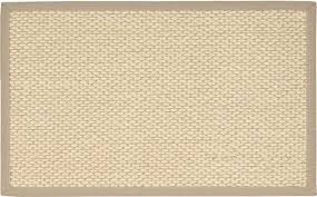 calvin klein rugs calvin klein designer rugs the rug corner