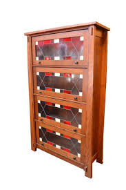 Mission Style Bookcase 313 Best Craftsman Style Office Library Images On Pinterest
