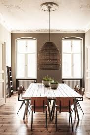 Dining Living Room 416 Best Dining Rooms Images On Pinterest Dining Room Dining