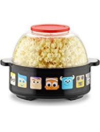 kitchen collection black friday amazon com popcorn poppers home kitchen