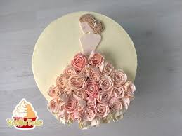 wedding shower cakes bridal shower cake wedding cake wedding dress cake
