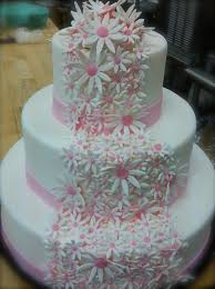 wedding cake designs 2016 wedding cake designs for 2016 wedding cake trends with la