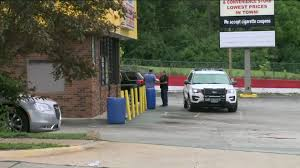 Home Decor In St Louis Mo by Federal Agents Raid Dozens Of St Louis Area Convenience Stores