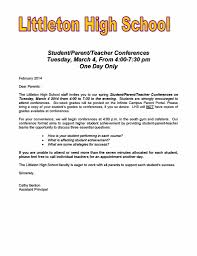 sample cover letter sample cover letter college student cover