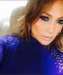trendy hair colours 2015 new cuts and trendy hair color spring and summer 2015 beauty