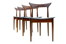 Cheap Dining Room Chairs For Sale Fantastic Set Of 4 Dining Room Chairs Furniture On Home
