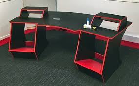 Computer Desks Australia Recording Studio Desks