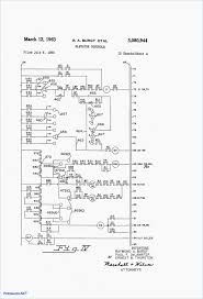 sie shunt trip breaker wiring diagram wiring diagram images