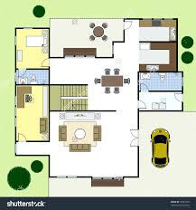 simple home floor plans simple floor plan design floor plan design app for mac free floor
