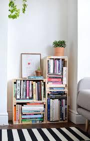 22 best images about Apartment Ideas on Pinterest
