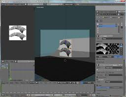 tutorial for blender 2 74 makehumancommunity org view topic realistic eye lashes and eye brows