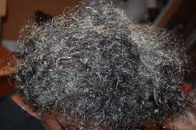 african american henna hair dye for gray hair natural hair fitness inspiration food how to henna indigo