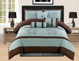 black and white bedroom comforter sets black bed comforter beige and black comforter sets best ideas on