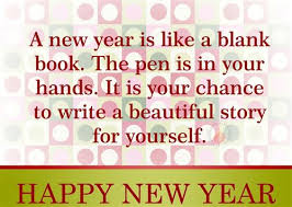 happy new year quotes 2015 new year 2015 quotes sayings wishes
