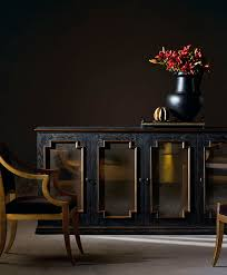 Dining Room Credenza Chinese Sideboard Made