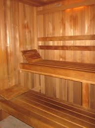 callaway gardens getaway saunas spa and sauna ideas