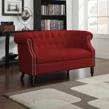 velvet sofas couches u0026 loveseats for less overstock com