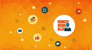 Big Data Sample Resume by Big Data Specialist Course By Jigsaw Academy