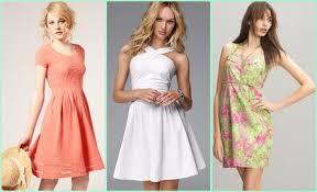 easter dresses easter dresses g1 jpg easter dresses g1 1