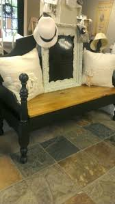 Old Wooden Benches For Sale 44 Best Benches From Beds U0026 Chairs Images On Pinterest 3 4 Beds
