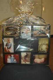 Gift Basket Ideas For Raffle Harmon Raffle Baskets