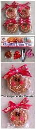 75 best christmas party favors images on pinterest christmas