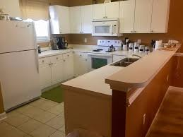 kitchen collection tanger outlet beach for the holidays reduced go vrbo
