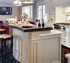Made To Order Cabinets Custom Kitchen Cabinets By Kountry Kraft Interior Design