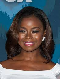 hairstyles for women with round head short hairstyles for black women with round faces short