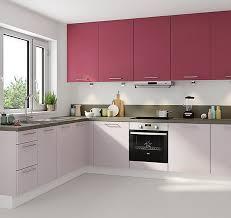 hauteur de cuisine taille standard meuble cuisine top dimension meuble bas cuisine