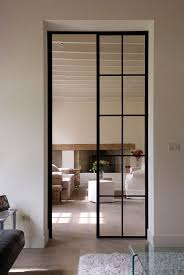 Sweet Home Interior Design 228 Best House Images On Pinterest Kitchen Ideas Belgian Style