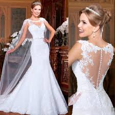 wedding dresses for hire mermaid dresses for hire city centre gumtree classifieds south