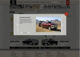 100 2009 dodge ram 5500 chassis cab owners manual diesel