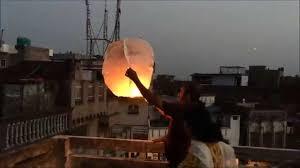 lantern kites how to fly sky lantern mini hot air balloons lantern kite