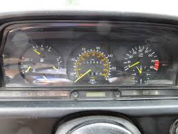 1986 mercedes benz 190e 2 3 16 with 55k miles looks like an