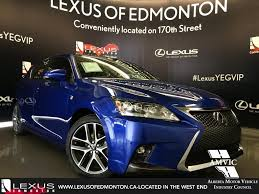 lexus dealer in ct 2016 ultra sonic blue lexus ct 200h fwd hybrid f sport series 2