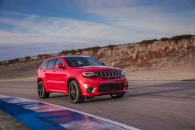 lexus gs 300 wady i zalety 2018 jeep grand cherokee reviews and rating motor trend