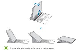 samsung galaxy book user manual now available to download reveals