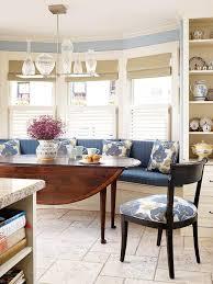 Kitchen Window Coverings Ideas Modern Furniture 2014 Kitchen Window Treatments Ideas
