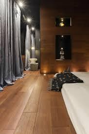 chambre thailandaise appartement contemporain d inspiration thaïlandaise à kiev