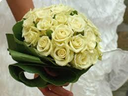 ã e de mariage fleurs mariage rennes dã coration florale et bouquet de mariã e