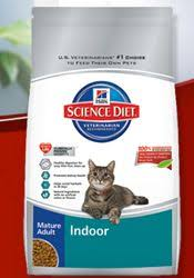 hill u0027s science diet hairball control light dry cat food